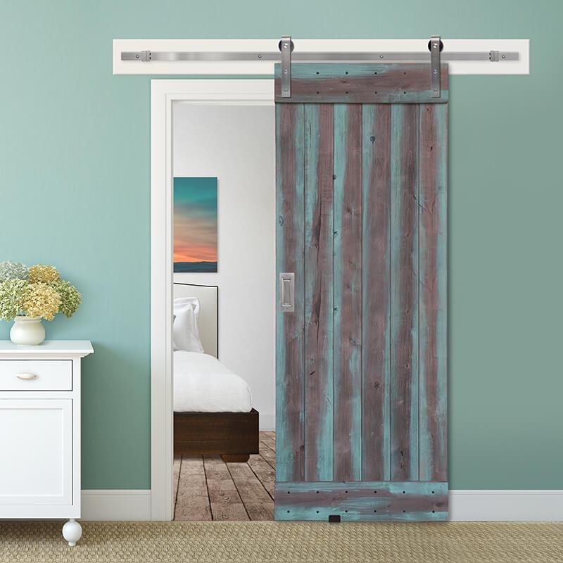 bc-teal2bedroom-plank-mistygreen-800sq.jpg