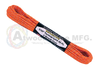 Atwood 3/32 x 50ft Tactical Reflective Neon Orange