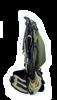 Seek Outside Fortress 6300 Hunting Backpack Compressed