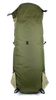 Seek Outside Fortress 6300 Hunting Backpack Unrolled Height