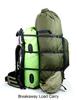 Seek Outside Fortress 6300 Hunting Backpack Breakaway Carry