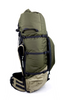 Seek Outside Unaweep 6300 Backpack Left Profile