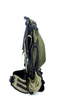 Seek Outside Unaweep 6300 Backpack Compressed
