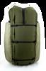 Seek Outside Brooks 7400 Hunting Backpack full face.