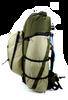 Seek Outside Brooks 7400 Hunting Backpack with Merlin