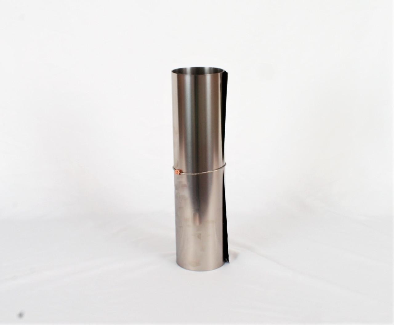 Array - titanium stove pipes   seek outside  rh   seekoutside com