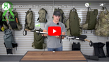 How To Link Trekking Poles For Your Shelter