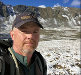 Want More Bighorn Sheep? - Terry Meyers - Rocky Mountain Bighorn Society