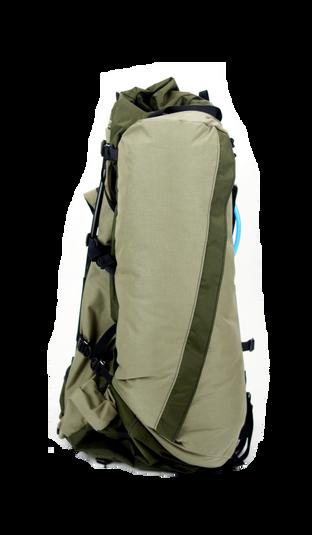 Seek Outside Saker Hunting Backpack Single Wing