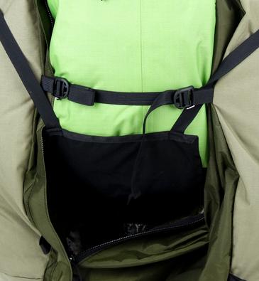 Seek Outside Saker Hunting Backpack