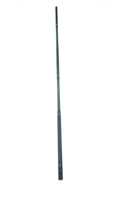 8 Person Tipi Carbon Center Pole