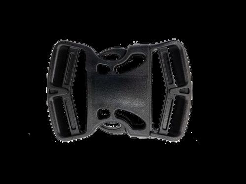 Quad Buckle - Pre 2020 Hipbelts