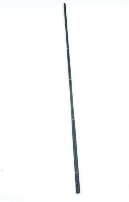 Carbon Pole for Redcliff and 4 Person Tipi