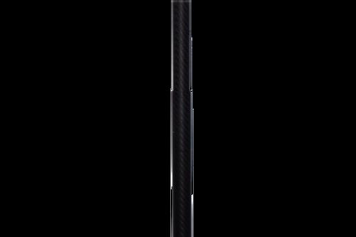 Adjustable Carbon Pole for LBO & Silvertip