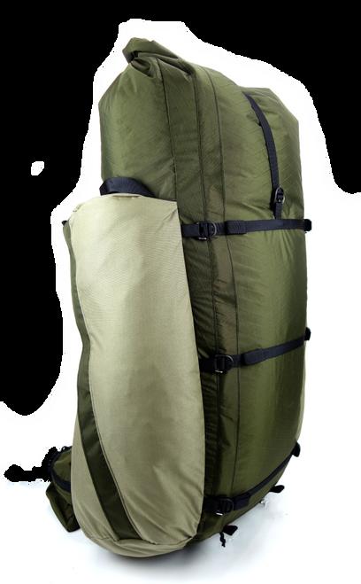 Seek Outside Brooks Hunting Backpack Pack Bag Only