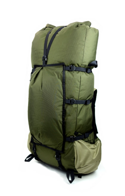 6300 Series Custom Backpack