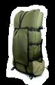 Seek Outside Fortress 6300 Hunting Backpack