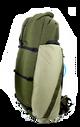 Seek Outside Brooks 7400 Hunting Backpack