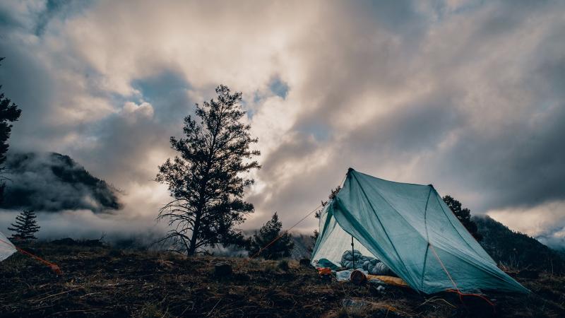 backpacking-tents-by-seek-outside.jpeg