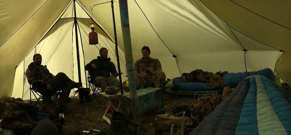 courthouse-lightweight-wall-tent.jpg