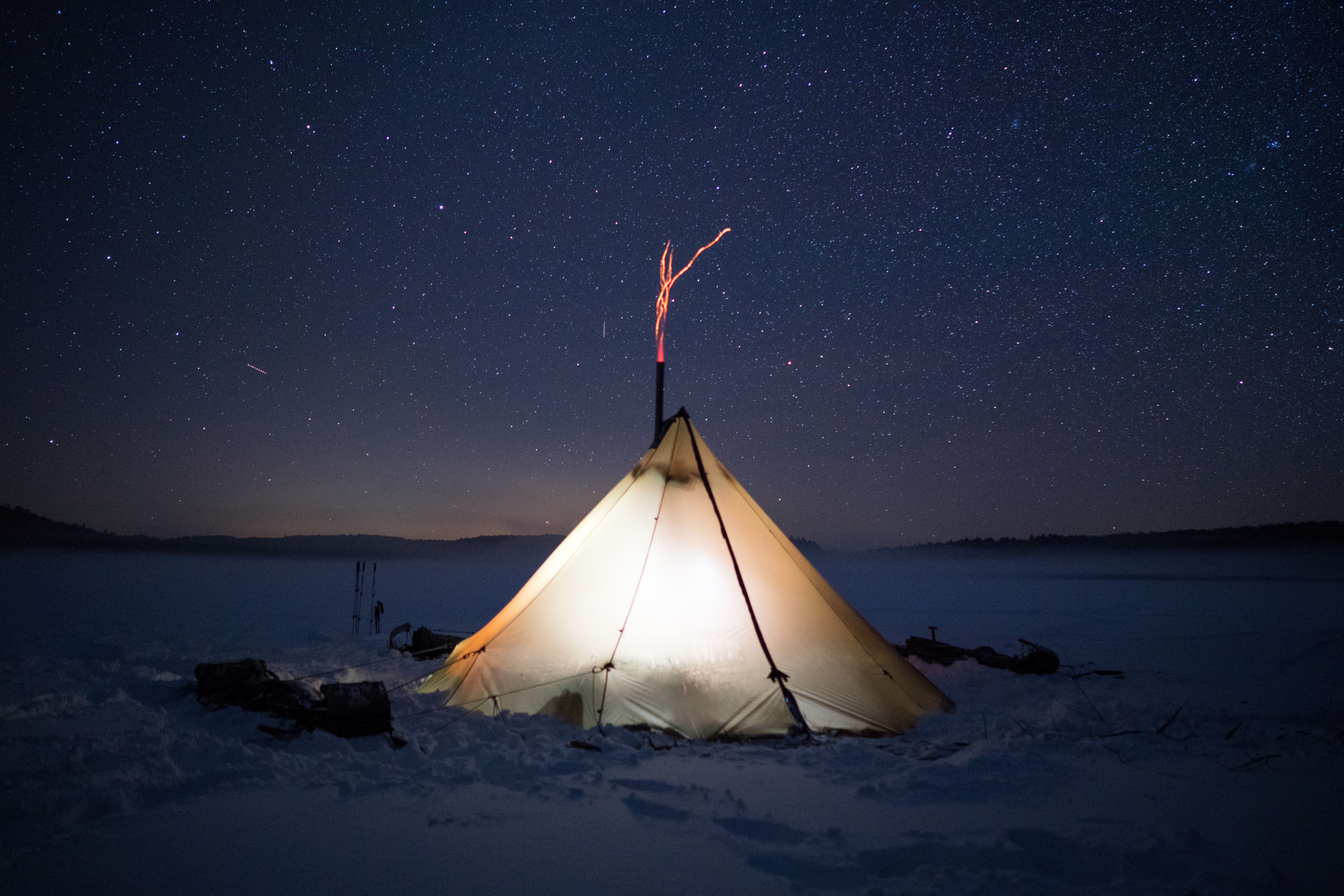 seek-outside-6-person-hot-tent-combo-crossing-algonquin16