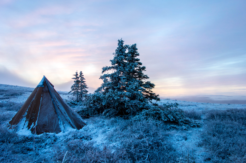 teepee-tent-seek-outside-4-person-teepee.jpg