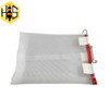 Uncapping Bags
