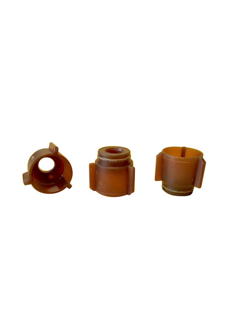 Jenter Cell Cups-115/Bag