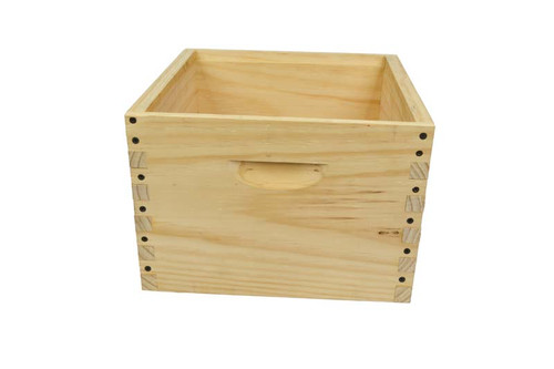 https://s1.pixriot.com/434085dd87/Example Folder/wooden box premium/wooden box premium.xml?t=1562888363