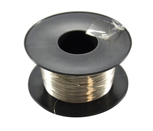 Wire frame Stainless Steel