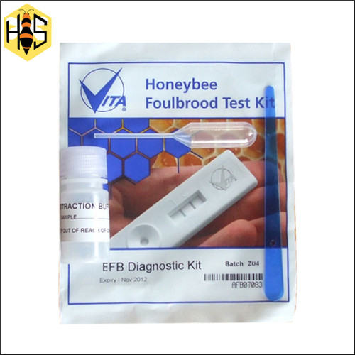 AFB Test Kit