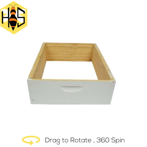 https://s1.pixriot.com/434085dd87/Example Folder/assembled box ideal/assembled box ideal.xml?t=1563057243