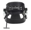 3M DBI-SALA SEAT - BELT 4D Lineman Belt Size D23 - 1001397