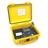 OmniGuard 5 Differential Pressure Recorder Cellular Modem Manometer