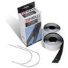 ZipWall Standard Adhesive Zippers 2-Pack - AZ2