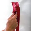 ZipWall Heavy Duty Zipper w/ Knife 2/pack - HDAZ2