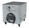 Abatement Technologies HEPA-Aire Portable Air Scrubber (1300cfm/2000cfm) H2KM