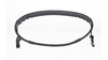 MSA Goggle Retainer For V-Gard Caps Black - 459458
