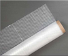 6 Mil 20'x100' String Reinforced Plastic Poly Sheeting & Construction Film