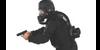 MSA Responder CBRN PAPR Kit