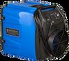 Abatement Technologies Predator 750 Portable Air Scrubber PRED750HC