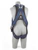 3M DBI-SALA ExoFit XL Vest - Style Harness - 1109358