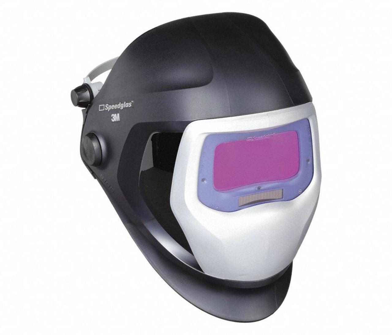 3m welding mask