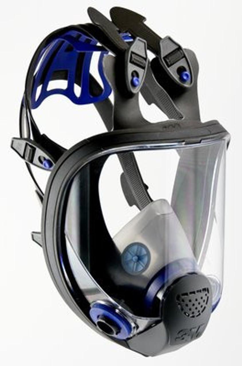 3m mask reusable