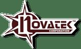Novatek Vacuum Accessories