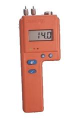 Air Monitoring & Moisture Meters
