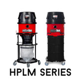 HPLM Series