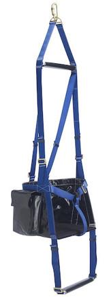 Bosun Chairs, Belts, & Seats