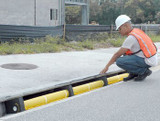 Construction Compliant Spill Control