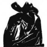 Contractor Grade Trash Bags